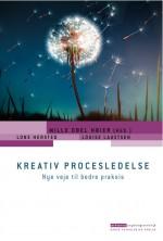 Kreativ-procesledelse-forside